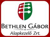 Népi hagyományok átmentése az ipolyszalkai iskolásoknak  -  Bethlen Gábor Alap